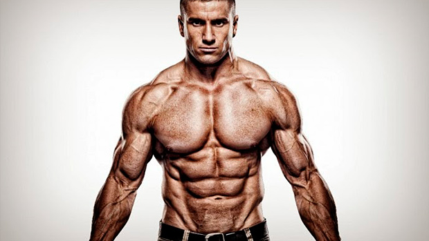 Conditioning-for-Muscle-Mass