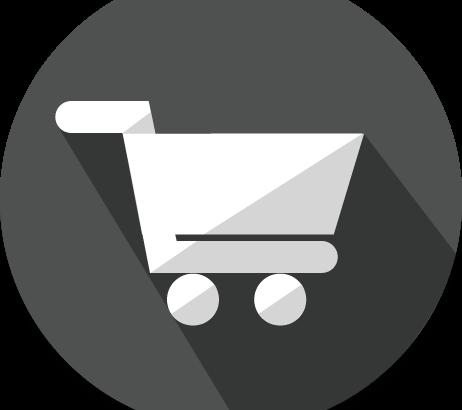 buy_icon