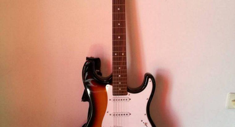 ۶۲۲۸۸۳۱۳۷۸-guitarra-eletrica-j-d-guitars
