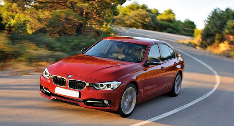 BMW-3-series-F30-front-760×410