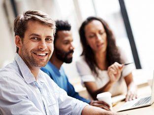 استخدام حسابداری با سابقه