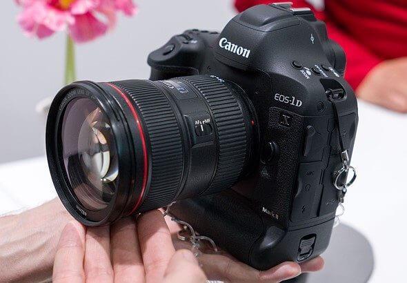 canon-1-590×410
