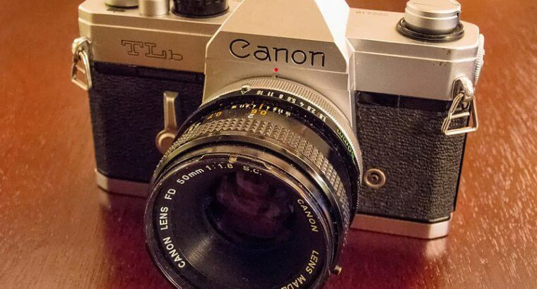 canon-3-760×410