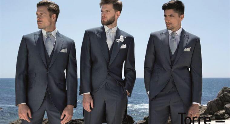 استخدام مدل برای تست لباس
