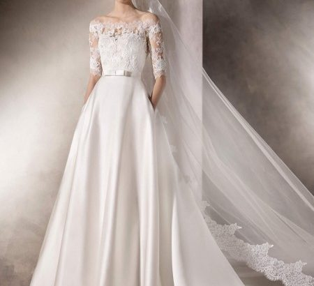 لباس-عروس-جدید-۳