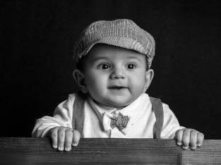 اتلیه کودک .بارداری. نوزاد .خانوادگی
