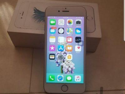 آیفون ۶اس iphone 6s