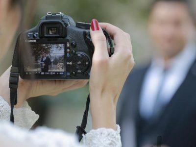 جشنواره ۹۸ آتلیه عروس