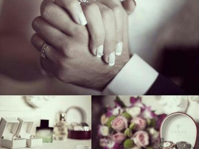 آتلیه تخصصى عروس ( پکیج هاى متنوع )