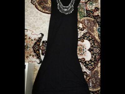 لباس مجلسی آکبند
