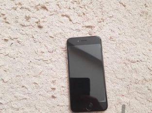 گوشی ایفون ۶