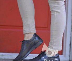 کفش کالج تابستانی ۴ مدل تخفیفی