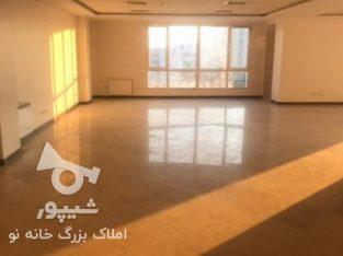 فروش آپارتمان ۱۲۰ متر در شهران