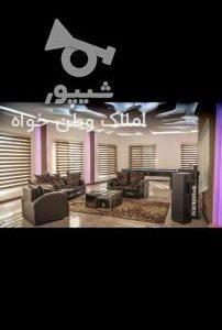 فروش استثنایی ویلای ۱۲۰۰متری در کردان