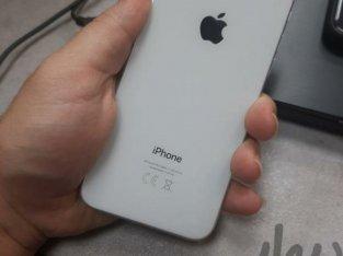 اپل۸ iphone