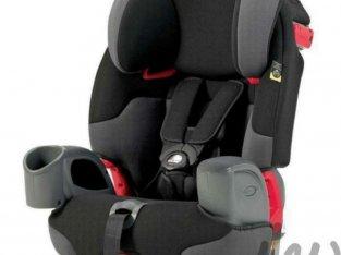 صندلی کودک ماشین