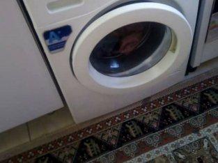 لباسشویی ۶کیلویی سامسونگ